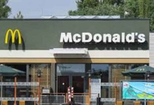 promocja mcdonalds